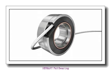 FAG 22234 EAE4/C3 GERMANY  Bearing 170*310*86