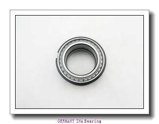 INA KRV 40 PP GERMANY Bearing
