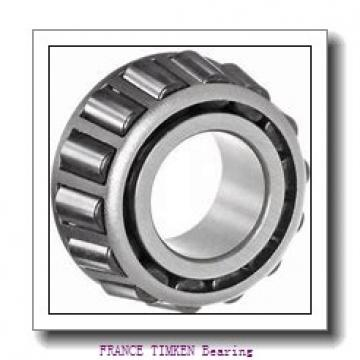 TIMKEN T163 FRANCE Bearing