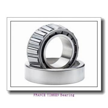 TIMKEN ZT14500 - Torrington 145TD611C0167G10/HM265049-90068 FRANCE Bearing 30.162×64.292×21.433