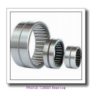 TIMKEN S-4790-A FRANCE Bearing 15X28X6