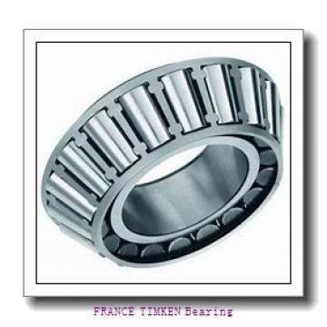TIMKEN X30313M FRANCE Bearing