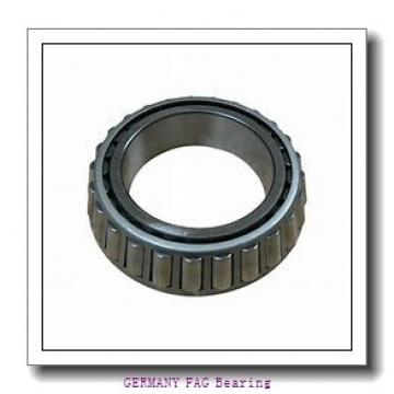 FAG 22220 E1C3 GERMANY  Bearing 100×180×46