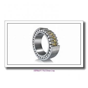 FAG 22226M GERMANY  Bearing 140X250X68mm