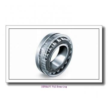 FAG 22252K.MB GERMANY  Bearing 260*480*130