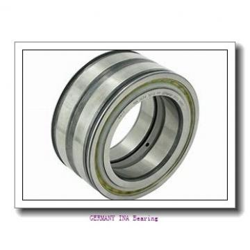 INA KWVE25 GERMANY Bearing 36*70*83.3