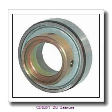 INA KB 040-PP-AS(without hole) GERMANY Bearing 40*62*80
