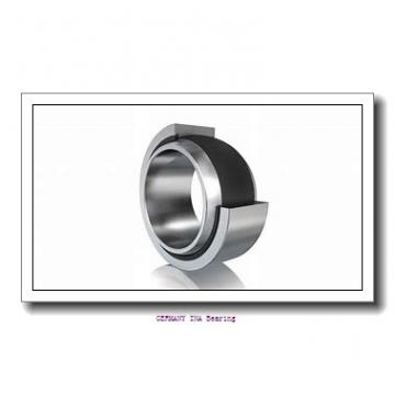 INA KWVE25-B-H GERMANY Bearing 40X48X83.3
