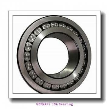 INA KH-4060-A GERMANY Bearing 40x52x60