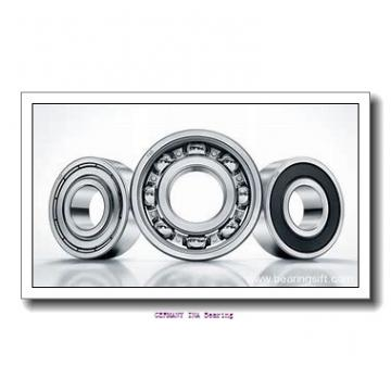 INA LFR5206-20-2Z GERMANY Bearing 25*72*25.8