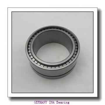 INA KRE 62 PP A GERMANY Bearing 62*28*80