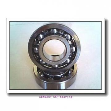 SKF 6316 ZZ GERMANY Bearing 80×170×39