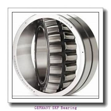 SKF 6320/C4 GERMANY Bearing 100*215*47