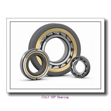 SKF  6202 2RS C3 ITALY Bearing 15×35×11