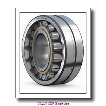 SKF  6022 2RS C3 ITALY Bearing 7×19×6