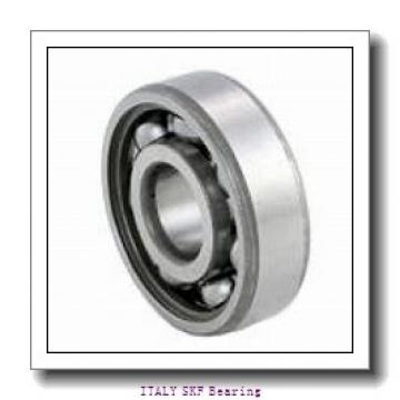 SKF  6205 2RS1 ITALY Bearing 25×52×15