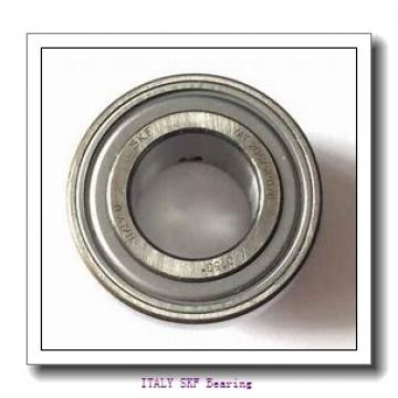 SKF  6004 2RS C3 ITALY Bearing 20×42×12