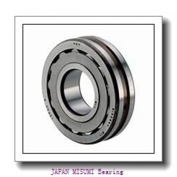 MISUMI SEBM10-55 JAPAN Bearing