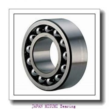 MISUMI SC685ZZ JAPAN Bearing
