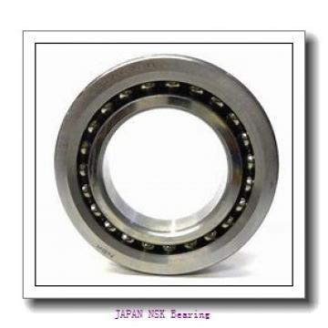 NSK GRS PS2 JAPAN Bearing 65*98*73