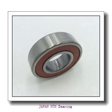 NTN NJ309EM/C3 JAPAN Bearing