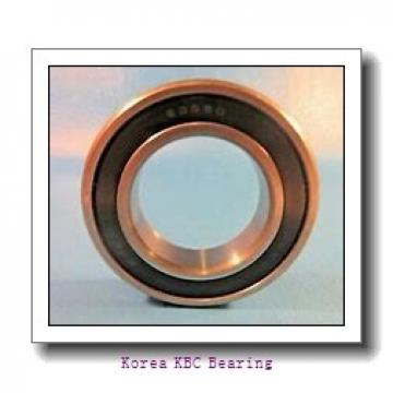 KBC F- 846067.01 Korea Bearing