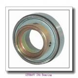 INA LR5202-2RS GERMANY Bearing 15*40*15.9