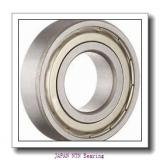 NTN NJ2226G1 JAPAN Bearing 70X150X51